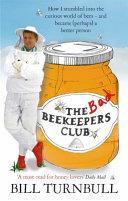 The Bad Beekeeper's Club