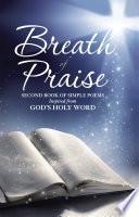 Breath of Praise