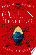The Queen of the Tearling Book PDF