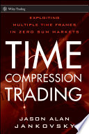 Time Compression Trading book