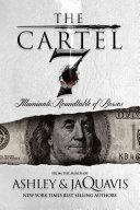 The Cartel 7  Illuminati