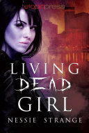download ebook living dead girl pdf epub