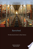 Banished book