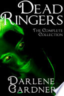 Dead Ringers  The Complete Collection