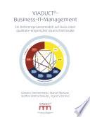 VIADUCT-Business-IT-Management