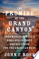 The Promise Of The Grand Canyon