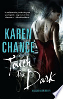 download ebook touch the dark pdf epub