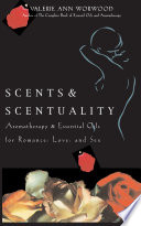 Scents   Scentuality