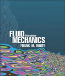 fluid-mechanics