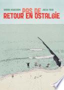 Pas de retour en Ostalgie Pologne Dans Les Annees 1960 1970