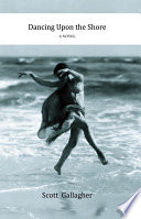 Dancing Upon the Shore