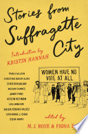 Stories from Suffragette City Book PDF
