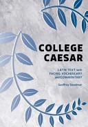 College Caesar