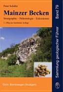 Mainzer Becken