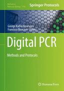 Digital PCR