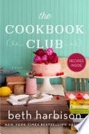 The Cookbook Club Book PDF