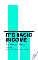 It   s Basic Income