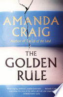 Book The Golden Rule