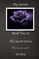 My Secrets Book PDF