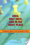 download ebook once, only once, and in the right place: pdf epub