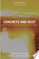 Concrete and Dust
