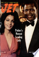Jun 9, 1977