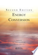Energy Conversion  Second Edition
