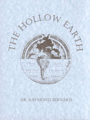 Book The Hollow Earth
