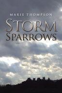 download ebook storm sparrows pdf epub