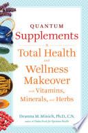 Quantum Supplements