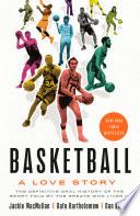 Basketball Book PDF