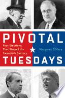Pivotal Tuesdays