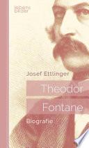 Theodor Fontane  Biografie