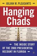 Hanging Chads