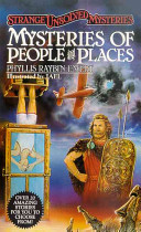 Mysteries of People and Places Pdf/ePub eBook