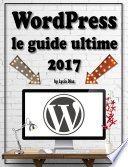illustration WordPress : le guide ultime 2017
