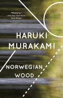 download ebook norwegian wood pdf epub