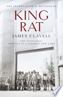 download ebook king rat pdf epub
