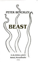 Beast Investigate The Mysterious Disappearance Of A