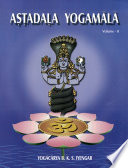 Astadala Yogamala  Collected Works   Volume 8