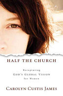 Half the Church Embrace The Life That God