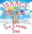 Isaac S Ice Cream Tree