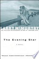 The Evening Star Book PDF