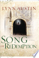 Song Of Redemption Chronicles Of The Kings Book 2
