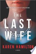 The Last Wife Book PDF