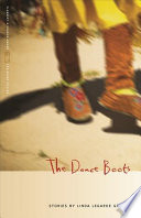 Book The Dance Boots