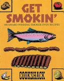 Get Smokin