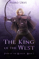 The King Of The West