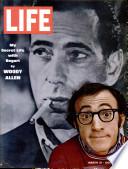 21 mars 1969