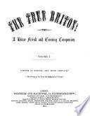 True Briton